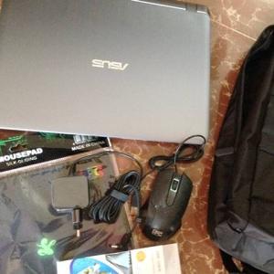 海外(カンボジア)でパソコンを買った話【不便なことや困ったことなど】
