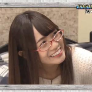 【日向坂46】宮田愛萌、「ブログ」 最近はすげー色気出てきてすげー