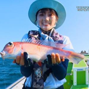 【日向坂46】佐々木美玲、「ひなあい」みーぱんすげぇ釣ってたんだなw