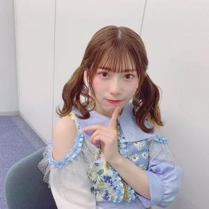 【日向坂46】東村芽依、めいめいの.....w