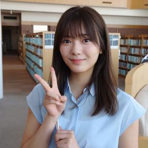 【櫻坂46】田村保乃、「1st写真集」やっぱりデカくないか!?w