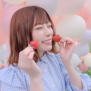【日向坂46】東村芽依、「blt」特典ポスター完成!