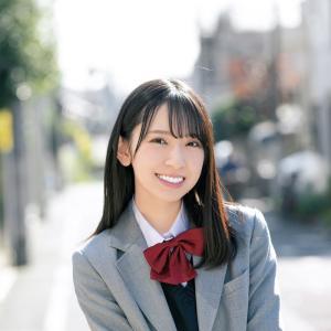 【日向坂46】金村美玖、 みくちゃんわんぱく笑顔!