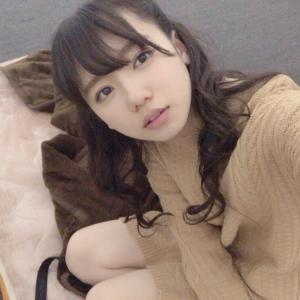 【日向坂46】齊藤京子、 個人的にこのきょんこが一番好きw