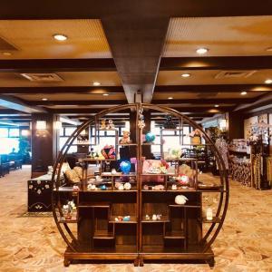 「鬼怒川溫泉」住宿體驗 超級好玩!一生中至少要去住一次的飯店「一心館」