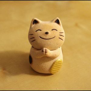 【日語教室】日本人「熊熊先生」教說,日語的「謝謝」不只有「ありがとう」