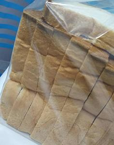 パン大好き♪