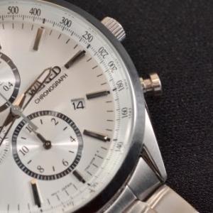 ロレックス腕時計を買うまでの道のり(2)