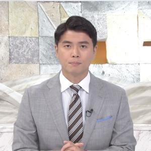 【2019.10.19】#テレビ東京系列 報道まとめ