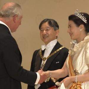 【2019.10.23】#天皇陛下 #即位礼正殿の儀 関連まとめ