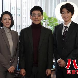 【2019.11.18】#テレビ東京系列 は、娯楽番組も面白い!!