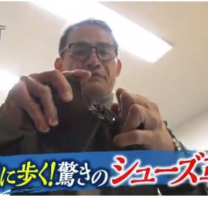 【2019.11.19】#テレビ東京系列 は、娯楽番組も面白い!!