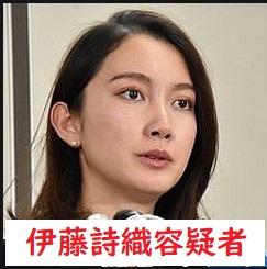 山口敬之さんへの虚偽告訴で書類送検された伊藤詩織は起訴されたんだろうか?
