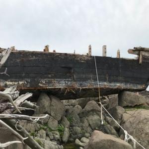 北朝鮮船激減 中国船は急増 好漁場「大和堆」 新潟県内関係者、警戒強める 。