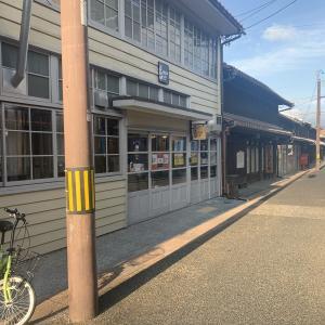 """目指せ""""世界一""""のビール!『BREW LAB KURAYOSHI』ついにオープン。"""