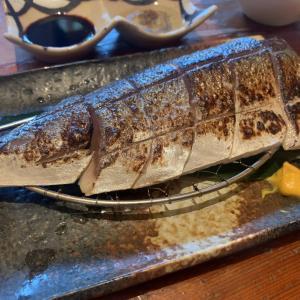 『和cafe&Dining えんや淀江店』の満足ランチからのサウナ!