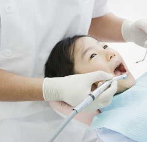 歯科医院、替えてみました
