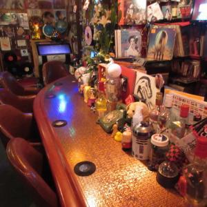 nostalgic bar COCO (13)