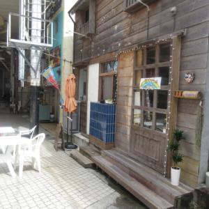 三線食堂 Yugafu(3)