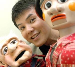 ニュースで世界的指揮者小澤征爾さんを見た母が叫び出した