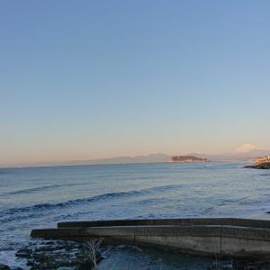 2020.03.06  丹沢湖往復  170km