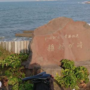 2020.05.13  丹沢湖