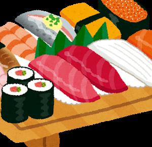 仙台は食のレベルが高かった。住んでも良いぞ!!