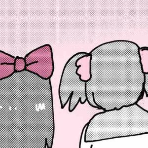 シドニーコミコンレポート漫画その8