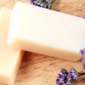いい香りの固形石鹸おすすめBEST5