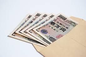 ちょっとだけお金の話。失業保険 年金 税金。日本は住みづらい国になったようです。【前半】