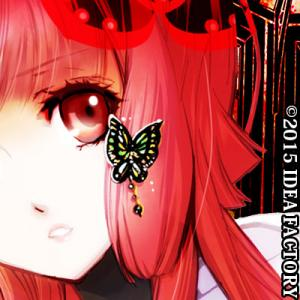 黒蝶のサイケデリカ(ネタバレなし)総評