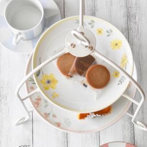 おうちカフェ気分♪初めてでも作りたいの気持ちにこたえて♡