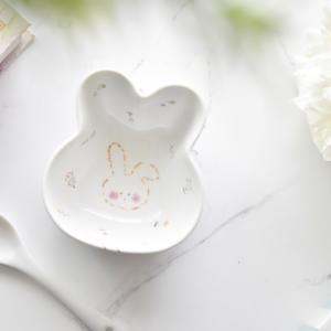 出産祝いのオーダーNO.1はこれ!!