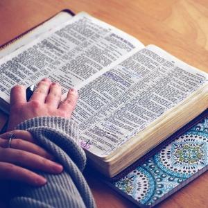 イエスキリストの語録集、まとめ