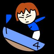 12/16レース予想(競艇)波乱のレースを期待