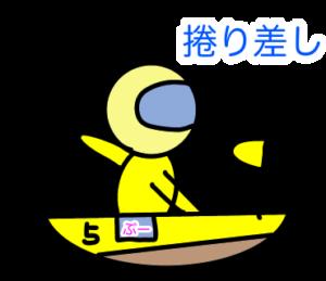 2019グランプリ状況「賞金ランキング」