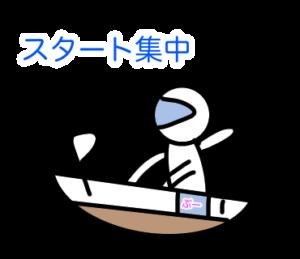 8/2レース予想(競艇)琵琶湖は荒れる…