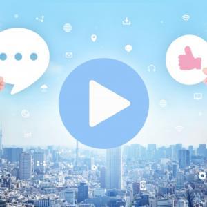 日本語教師もりす、初Youtube動画作成と公開のお知らせ!