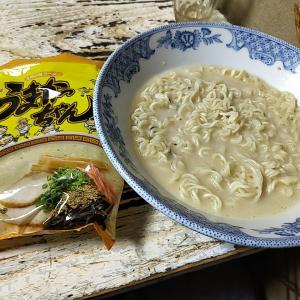 れんたそさんからの、食レポリクエスト!九州のソウルフード「うまかっちゃん」の講評  最終回