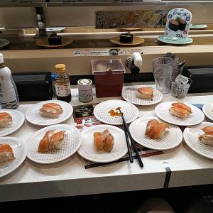 ( ゚∀゚)可能性のかっぱ寿司 食べホー 第二陣