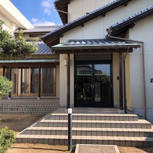 淡路島の宿・梅木屋は、1人5000円〜の素泊まりスタイル・子連れも歓迎❗️移住者が営むおすすめの宿泊施設です🤗