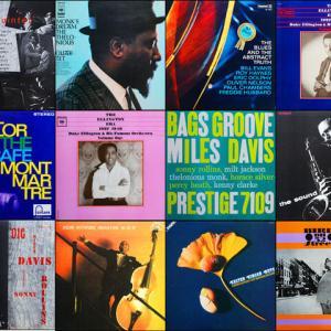 ◆Used新着ジャズLP◆マイルス・デイヴィス、秋吉敏子、デューク・エリントン、ビル・エヴァンス、セロニアス・モンク、セシル・テイラー。フリージャズ、即興ジャズ、など