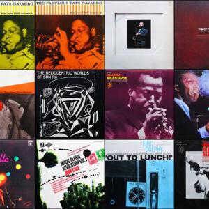 ◆Used新着国内&輸入VanGelder刻印ありLP含◆ジャズ、Jazz、フリージャズ、FreeJazz、マイルス・デイヴィス、ブルーノート、BlueNote、ヴァンゲルダー、RVG