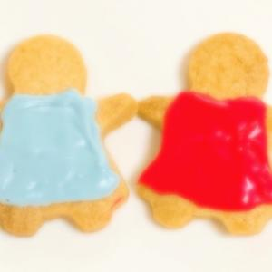 乃木坂46クッキー*きっかけ*