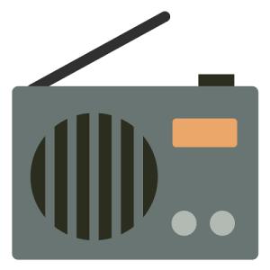 マーチャントブレインズ株式会社提供のラジオ番組も必聴です