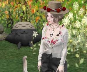 COLLABOR88    *katat0nik*  Pom Pom Hat