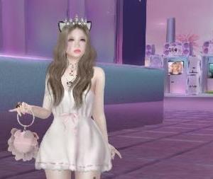 SaNaRae  50% OFF ドレス