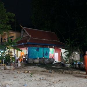 【観光スポット】カンボジアでおすすめの観光スポット3選です♪