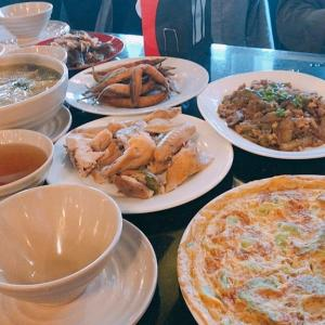 カンボジア料理が東京でも食べられる!おすすめカンボジア料理店2選
