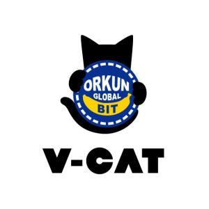 カンボジアに本社があるV-CAT取引所はどんなところ?